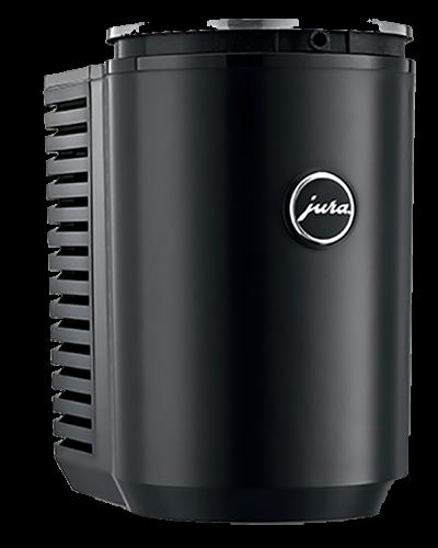 Jura Cool Control 1 litre-0