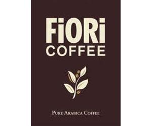 Fiori Coffee Beans