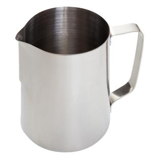 Milk Jug-0