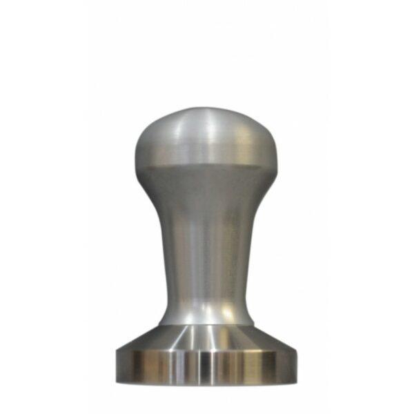 ProTamp 58mm Coffee Tamper-262