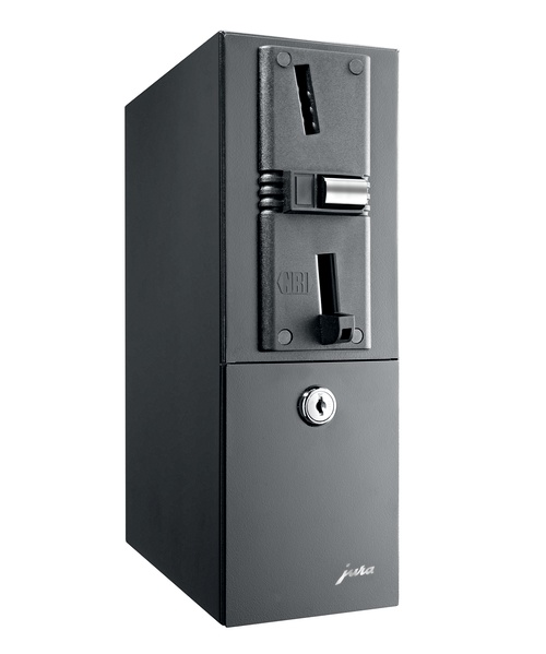 Jura Compact Payment Box-0