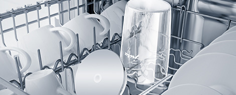 Jura Milk Container Dishwasher Safe