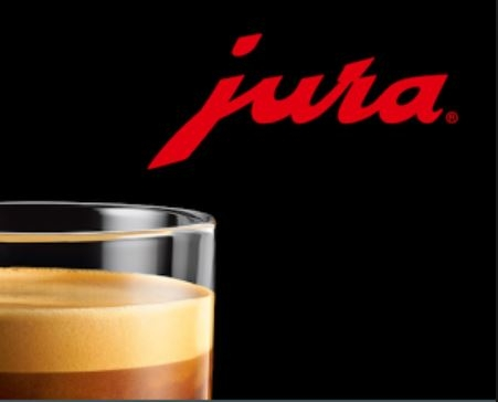 Jura Smart Connect-635