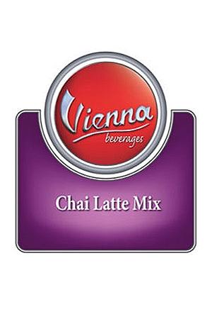 Vending Chai Latte Mix 10kg-0