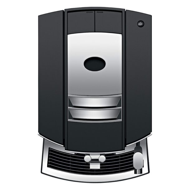 Jura S8 Coffee Machine-821
