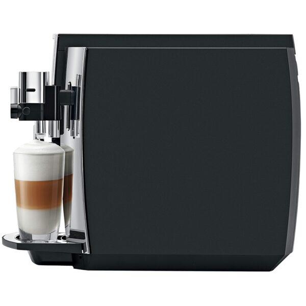 Jura S8 Coffee Machine-820