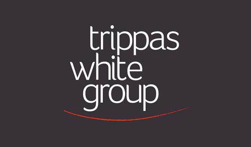 Trippas_White