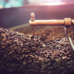 Coffee Beans and Roasting Services